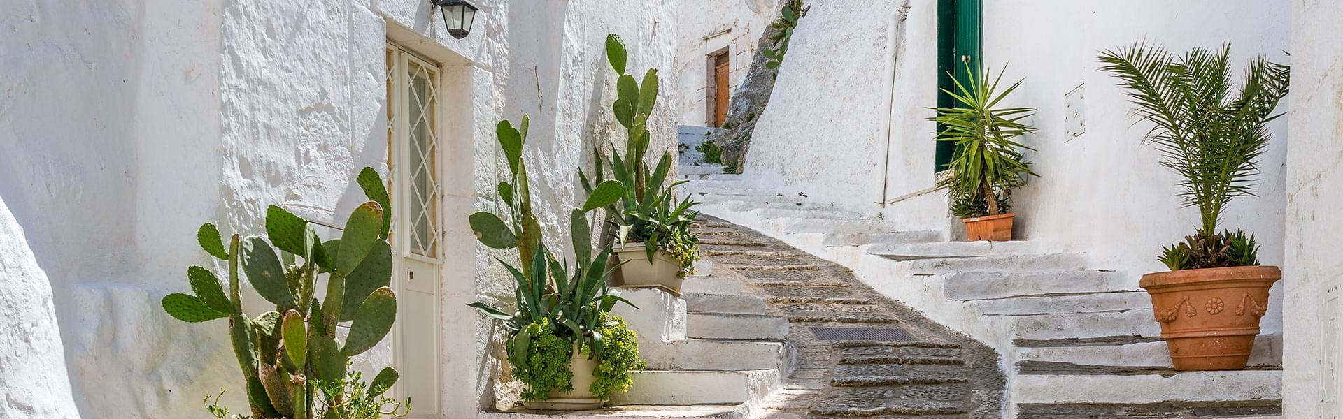 Places to stay in Puglia, trullo holidays, family villa with pool, Puglia vacation rentals, Puglia services and rentals, holiday villas